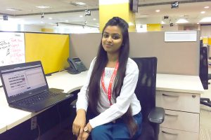 Snapdeal Work Culture - Rockstars