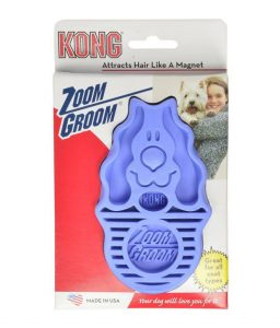 Kong-Boysenberry-Zoom-Groom