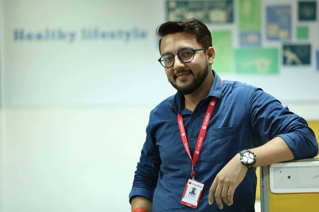 Rockstars of Snapdeal July_2018