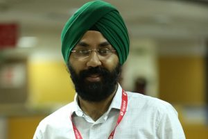 rockstar of snapdeal