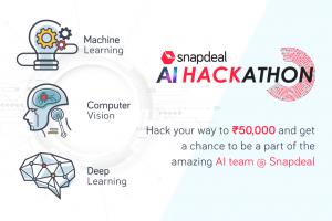 Hackathon-02b