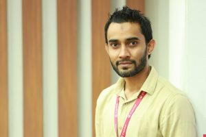 Life At Snapdeal - Culture