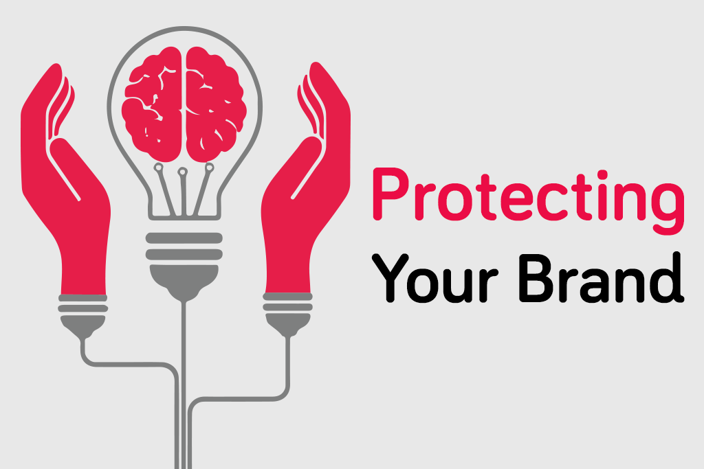 """e1267fc2d7b Snapdeal s """"Brand Shield"""" to help brands fight counterfeits ..."""