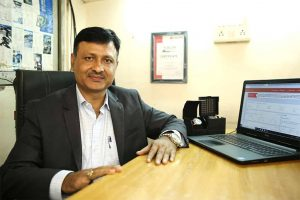 Snapdeal Seller Success Story